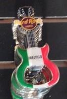 Flag guitar bottle opener magnets 49bd48b3 7152 4b87 a670 de5d9b822a98 medium