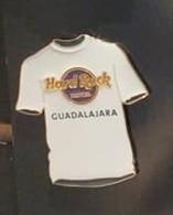 Classic logo t shirt magnet magnets 3b24d429 3d4d 425b b9de b67b6a266be6 medium