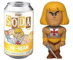 He man vinyl art toys c41c734b afb6 469e 9af7 da2965f68991 medium