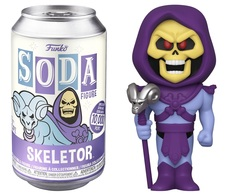 Skeletor vinyl art toys 954a2f21 a665 4723 83f7 f383a4e4b350 medium