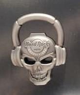 3d skull head bottle opener magnet magnets 767292dd 27a6 4d1c b04b 43dba636146a medium