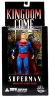 Alex ross superman %2528kingdom come%2529 statues and busts c81ee499 33a1 4adc a197 5d5634c46cbc medium