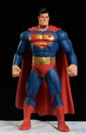 Superman %2528the dark knight returns%2529 action figures 654bfb18 259b 4529 ab07 24217ae1205e medium
