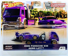 Rwb porsche 930   aero lift model vehicle sets d12fb8f8 d20f 4d65 bd70 67d58fbdfeaf medium