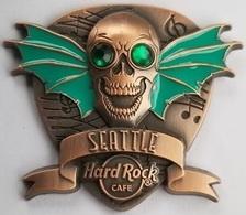 Skull and wings guitar pick pins and badges 7f46af49 6ba8 4356 aa34 291ff87ad175 medium