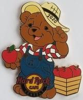 Apple orchard bear pins and badges 0bdf1ea6 71d2 4afe 9304 3719488c5022 medium