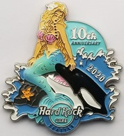 10th anniversary pins and badges 4eabd5f6 ba4b 4697 b96e fcedf60959ca medium