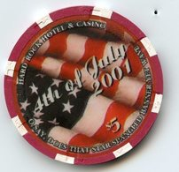 %25245 fourth of july 2001 casino chip tokens and casino chips c0aa21be 6dea 4e07 84d2 8287eee91e15 medium