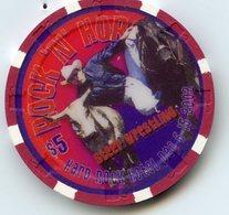 %25245 rock n horses steer wrestling  december 2002 casino chip tokens and casino chips 7dcebb1d aa05 4d69 bf0f 49ea2b705ff3 medium