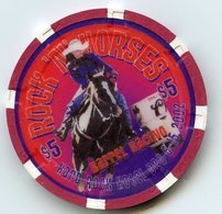 %25245 rock n horses barrel racing  december 2002 casino chip tokens and casino chips f8a35dba 44c8 42f1 8f8d d841e3fbab3f medium