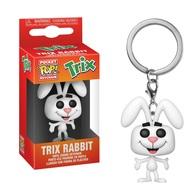 Trix rabbit keychains 733898af 12cc 4ce6 a5c3 4a5bf086fb0b medium