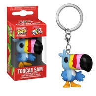 Toucan sam keychains 9eb5a392 8f16 43a5 a62d b7b3cd129942 medium
