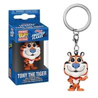 Tony the tiger keychains 340eb1c6 7116 4386 a054 b5da1c475b53 medium