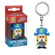 Cap%2527n crunch keychains aa6817cf 86fe 4874 b19b 3c9dc5f0555d medium