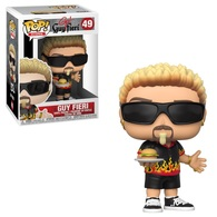 Guy fieri vinyl art toys 02eb1d88 616a 4a66 a4a3 dc0b97e1ed5e medium