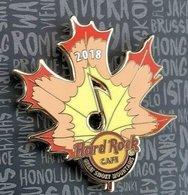 Fall foliage  pins and badges 88d5d3c5 52da 4c86 9081 79e4b026a3e4 medium