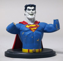 Bizarro mini bust %2528paint master%2529 statues and busts d0cc5f22 bbda 4e45 860b 87a4e6d5b4ad medium