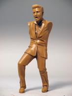 Elvis presley %2528prototype%2529 statues and busts fa372d76 3ab1 46f1 b377 a48901dc16d8 medium