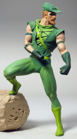 Green arrow %2528paint master%2529 statues and busts 380c86cc 2e16 4262 8eee d7f1cbadc26c medium