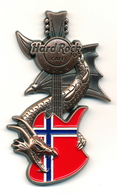 Core dragon and flag guitar pins and badges a9541ed3 8bbf 482e 89bb afcf9edabc74 medium