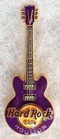 Core 3d guitar   purple pins and badges 6c0a73cf 3546 4545 a47d c9e48f23838f medium