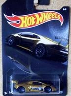 Lamborghini huracan lp620 2 super trofeo model cars 303fe04d bae2 4a5c b2b7 006dd22e9539 medium