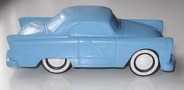 Alskog design 1954 plymouth model cars f9992f26 e982 46d5 ac7e f757b67bb649 medium