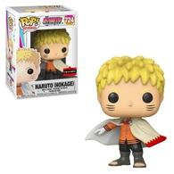 Naruto %2528hokage%2529 vinyl art toys a72e51c9 21aa 4edd b920 45a92e86419c medium