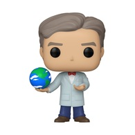 Bill nye with globe vinyl art toys 351c7f98 7f00 484e 8eb0 a86c33165da7 medium