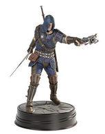 Geralt %2528grandmaster feline armor%2529 statues and busts 57ef868b 7127 47a1 832a a322e81a1ffc medium