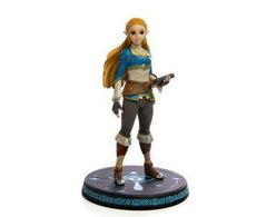 Zelda %2528breath of the wild%2529 statues and busts 4746130f 8943 48c6 b049 30e26e95981f medium