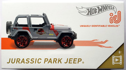 Jurassic park jeep model trucks 367fa596 7963 4e9f a179 f82c201bef50 medium