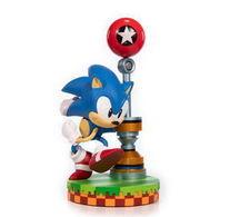 Sonic the hedgehog statues and busts fcf26c09 4dbf 479c 8d7d 96ea1c1d992a medium
