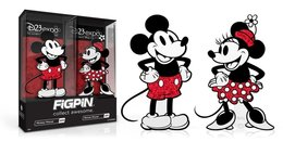 Mickey mouse and minnie mouse 2 pack pins and badges a93d7e0b 8b5c 4033 8fa6 747bb0970d63 medium