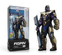 Thanos pins and badges 1d742ebc 980c 408a 9ac0 12070eb82604 medium