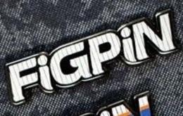 Nycc 2019 figpin logo pins and badges 8a8d837d a9ff 4188 9ad6 6a68c2e86c10 medium