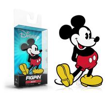 Mickey mouse pins and badges a7a84d8a 4f32 422b b2d1 513b9d272d33 medium