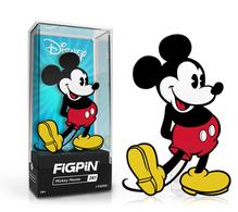 Mickey mouse pins and badges 3a9b88ed a6df 4a60 b22c 0cf95e85027d medium