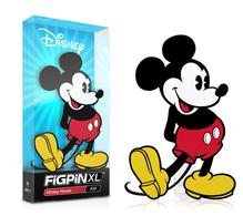 Mickey mouse pins and badges 44ad8a27 6ad8 431d ba40 77098df9850c medium