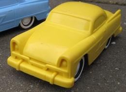 Alskog design 1954 plymouth model cars ac37234c bf14 4f8b a27a 1572bd2bf308 medium