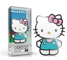 Hello kitty %2528chase%2529 pins and badges 637612b6 4c32 4b3b 8615 84c58be44372 medium
