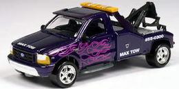 2000 ford f 450 super duty tow truck model trucks bf423731 13a7 4cf0 a5b3 9ed06af89776 medium