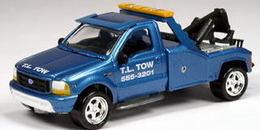 2000 ford f 450 super duty tow truck model trucks ee966380 cfe1 43c5 ba22 48904052b288 medium