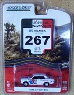 1972 datsun 510 model racing cars ab18866b a546 47b1 a65f 72ac559d50f4 medium