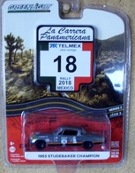 1953 studebaker champion model racing cars bf7f0c2d a997 4a62 bdb2 58ede8532774 medium