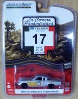 1953 studebaker commander model racing cars c772e5a5 9219 438a 9f8a ec55d8cfc9fb medium
