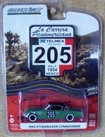 1953 studebaker commander model racing cars 2925778b 722b 405d baf0 f1348031ad71 medium
