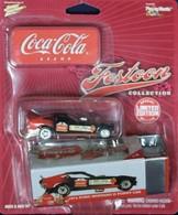 Ford mustang ii funny car model racing cars e5571578 bd06 4876 99f7 76e45a449470 medium