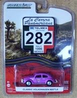 Classic volkswagen beetle model cars e1e063ca 7d5a 42a4 8161 2d0f7cfa6988 medium