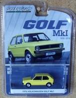 1974 volkswagen gulf mk 1 model cars 32ed3a02 f345 4a20 be26 5dec800aa781 medium